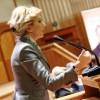raluca turcan parlament