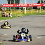 speed park bacau campionat karturi-1
