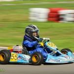 speed park bacau campionat karturi-11