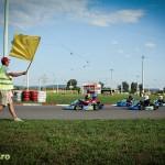 speed park bacau campionat karturi-12