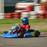 speed park bacau campionat karturi-14