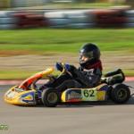 speed park bacau campionat karturi-15