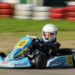 speed park bacau campionat karturi-17