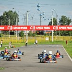 speed park bacau campionat karturi-3