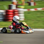 speed park bacau campionat karturi-4