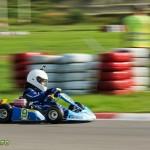 speed park bacau campionat karturi-5