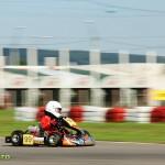 speed park bacau campionat karturi-8