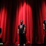 trupa obligo id fest 2013-2