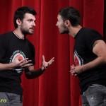 trupa obligo id fest 2013-3