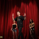 trupa obligo id fest 2013-5