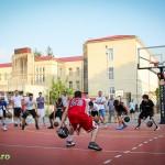 bacau streetball challenge 2013-10