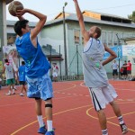 bacau streetball challenge 2013-13