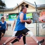 bacau streetball challenge 2013-20