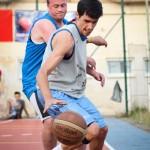 bacau streetball challenge 2013-21