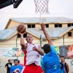 bacau streetball challenge 2013-24