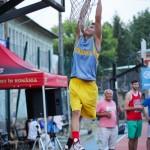 bacau streetball challenge 2013-27