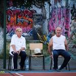 bacau streetball challenge 2013-8