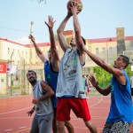 bacau streetball challenge 2013-9