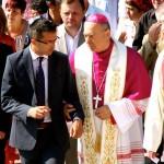 pustiana copii sacramentul mirului 2013-3