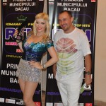 romanian top hits 2013 ziua 1-34