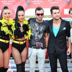 romanian top hits 2013 ziua 1-6