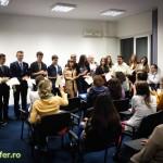 Concursul Regional de Dezbateri Academice septembrie 2013 slanic moldova-6