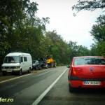 accident range rover sport magura bacau-1