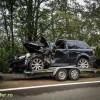 accident range rover sport magura bacau-2