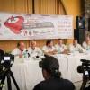 conferinta de presa final raliul moldovei 2013-4