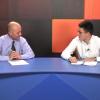 euro tv cristian ghinghes florin nistorescu