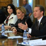 lansare legea voluntariatului 2013-3