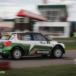 raliul moldovei 2013 speed park bacau-2