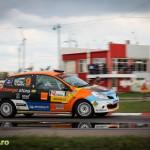 raliul moldovei 2013 speed park bacau-3