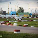 raliul moldovei 2013 speed park bacau-7