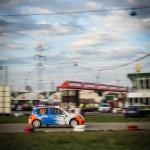 raliul moldovei 2013 speed park bacau-9