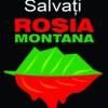 sigla-salvati-rosia-montana