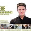 candidatura senat si consiliul facultatii ghinghes cristian titulescu 2013