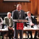 comitetul executiv PSD Bacau octombrie 2013-12