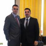 comitetul executiv PSD Bacau octombrie 2013-2