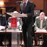 comitetul executiv PSD Bacau octombrie 2013-3