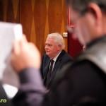 comitetul executiv PSD Bacau octombrie 2013-8