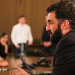 eveniment informare dezbateri pentru studenti facultatea de drept bucuresti 2013 (7)