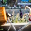 fotografii bucuresti toamna 2013 centru (7)