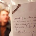 metrou bucuresti tapetat cu poezie julius meinl (10)