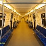 metrou bucuresti tapetat cu poezie julius meinl (12)