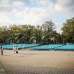 orasul timisoara toamna 2013-7