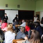 promovare Consiliul elevilor seniori timisoara 2013-2