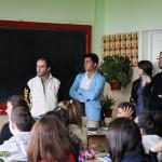 promovare Consiliul elevilor seniori timisoara 2013-3