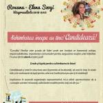 roxana szogi cne