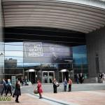 vizita parlamentul european minodora cliveti 2013 (11)